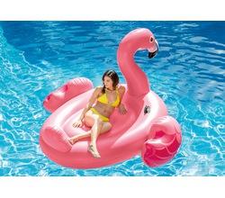 Плотик большой Фламинго
