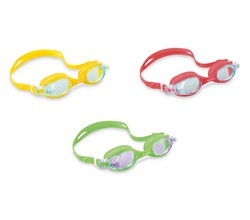Очки Про-Тим  3-8 лет, 3 цвета