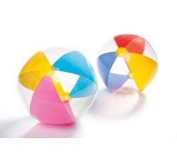 Надувной круг Paradise (2 цвета), от 3 лет