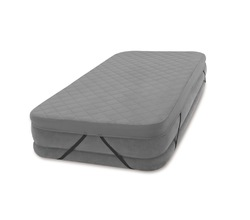 Покрывало INTEX для односпального надувного матраса
