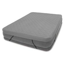 Покрывало INTEX для надувного двухспального матраса