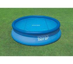Чехол для бассейнов EASY SET®  (для бассейна 3,45м Easy Set®)