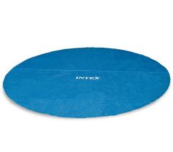 Чехол для бассейнов EASY SET®  (для бассейна 3,76м Easy Set®)