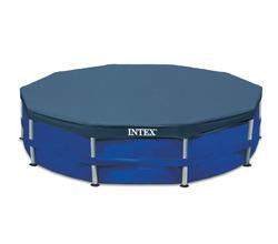 Чехол для круглого бассейна (для бассейнов размером 3,45м)