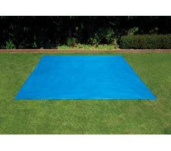 Наземное покрывало для бассейна (бассейнов  Easy Set® и каркасных бассейнов  2.21м/2,84м/3,45м/4,57м)