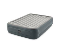 Надувная кровать Essential Rest Airbed со встроенным насосом 220V