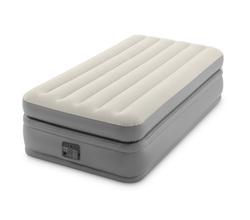 Односпальная надувная кровать