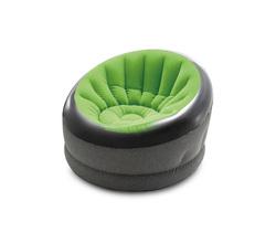 Надувное кресло Empire INTEX 112х109х69 см