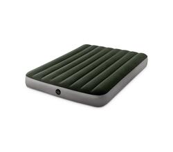 Надувной матрас Prestige Downy Bed, 137х191х25 см