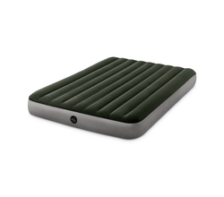 Надувной матрас Prestige Downy Bed 152х203х25 см
