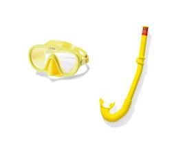 """Набор для подводного плавания """"Искатель приключений"""""""