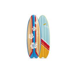 Матрас «Доска для сёрфинга», 178 х 69 см, цвета Микс